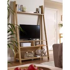 Einnehmend Living Room Entertainment Centers Wall Units Inch