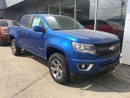 Beausejour - All 2018 Chevrolet Colorado Vehicles For Sale 2018 Chevrolet Colorado For Sale In Sylvania Oh Dave White 2019 Midsize Truck Diesel Pickup Canada 2015 Adds Box Delete Seat Options Z71 Crew Cab 4wd Black 122795 N Review Ratings Edmunds Various The 2016 4x4 Cooler Trucks Off Roads 2006 Xtreme Reg Cab Pictures Mods Upgrades New 2wd Work Extended Reviews And Rating Motor Trend