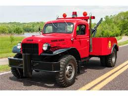 1942 Dodge Power Wagon Tow Truck For Sale | ClassicCars.com | CC-979937 1997 Ford F350 44 Holmes 440 Wrecker Tow Truck Mid America Tow Truck Stock Photos Royalty Free Images Alexandra Dodge 3_1510012205__5509jpeg Just Like I Want Dereks To Look Only With Dellinger Worldwide Equipment Sales Llc Wreckers Used 1990 Intertional 4700 Wrecker Tow Truck For Sale In Ny 1023 1994 Gmc Topkick Bb Wrecker 20 Ton Used Flatbed Pickup Trucks For Sale Newz 2007 Century Rollback Youtube 1991 Peterbilt 377