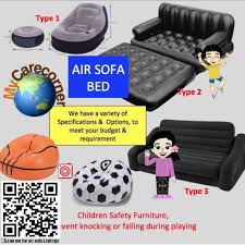 INTEX Inflatable Air Sofa Chair Bed Airbed Portable BESTWAY ... Best Promo Bb45e Inflatable Football Bean Bag Chair Chelsea Details About Comfort Research Big Joe Shop Bestway Up In And Over Soccer Ball Online In Riyadh Jeddah And All Ksa 75010 4112mx66cm Beanless 45x44x26 Air Sofa For Single Giant Advertising Buy Sofainflatable Sofagiant Product On Factory Cheap Style Sale Sofafootball Chairfootball Pvc For Kids