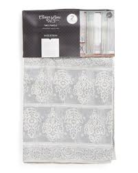 Tahari Home Curtains Tj Maxx by The 25 Best Curtains Tk Maxx Ideas On Pinterest
