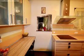 immobilien achern exquisite renovierte schöne 3 5
