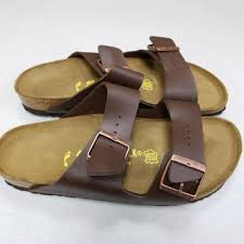 Birkenstock Usa Coupon Codes Online | Fecyt Birkenstock Womens Madrid Sandals Various Colors Expired Catch Coupon Code Cashback December 2019 Discount Stardust Colour Sandal Instant Rebate Rm100 Bounce Promo Code Cave Of The Winds Coupons 25 Off Benincasa Promo Codes Top Coupons Promocodewatch Free Delivery New Sale Amazon Usa Coupon Appliance Discounters St Louis Arizona Birkoflor Only 3999 Shipped Birkenstock Thin Arizona Are My Birkenstocks Fake Englins Fine Footwear Toms December 2014 Haflinger Slippers