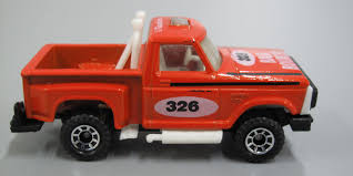 Toy, Matchbox Utility Truck, Flareside Pick-up, 1:76, 'BF Goodrich ... 1966 Ford F100 Flareside Abatti Racing Trophy Truck Fh3 A Pickup Truck Weight Cheerful Of 1977 F150 Flareside Ford 1999 V Reg Ford Transit 105k Mot To August 2016 V5 Bedrug Bed Mat For 0410 65 Supertruck 1992 Lariat Nostalgic Motoring Ltd 1994 Flare Side 58l V8 4x4 Step 4wd 107k Miles The Crittden Automotive Library Flareside My Bullnose Project Its A 1985 Stepside 4x4 4spd 300 1979 Custom Custom_cab Flickr 1972 Chevy Hot Rod Network File1994 Flaresidejpg Wikimedia Commons
