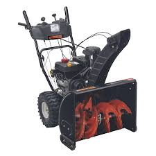 Remington 243cc 26-in Two-Stage Gas Snow Blower | Lowe's Canada Truckmounted Snow Blower For Airports Assalonicom Tf75 Frozen Snowbank Removal Using Truck Mounted Snblower Youtube Snow Blowers Suppliers And For Sale Truckmounted Loader Mounted D60 Ja Larue Blower On Ebaytruck Throwerpickup Kioti Cs2210 Hst Tractor Front Mount Sale In 1988 Okosh W70015r Truck Item Db9328 Sol Used Japanese Mini Trucks Containers Whosale Kei From Kubota Bx Quick Attach Plow Attachments Bxattachmentscom Nortrac 3pt 72inw Intake Fits Tractors With 35 To Or Rear Gc