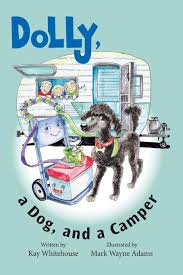 100 Truck Camper Dolly A Dog And A Hand Named Kay Whitehouse