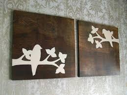 wood wall ideas woodworking dma homes 62415