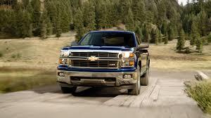Chicago Chevy Silverado   Trucks At Advantage Chevrolet