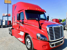 USED 2015 FREIGHTLINER CASCADIA SLEEPER FOR SALE IN CA #1320 Wrighttruck Quality Iependant Truck Sales Commercial Used Truck Sales And Finance Blog Cheap Semi Find Deals On Volvo Fl Fmx Trucks Now Available In Crew Cab Guise Aoevolution Motoringmalaysia Mercedesbenz Malaysia Vehicles 1987 Chevrolet Ck 1500 4x4 Highway Work New For Sale Freightliners Western Stars Peterbilt Daycabs For Sale In Ca Paying It Forward Live Internet Talk Radio Best Shows Podcasts Arrow Dallas Texas 75247 214 9510122 Ibegin
