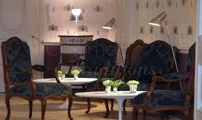 chambre hotes montpellier baudon de mauny chambre d hote montpellier arrondissement de