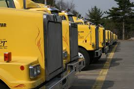 100 Richard Carrier Trucking Inc RCT Gallery