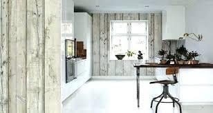 4 murs papier peint cuisine 4 murs papiers peints ides vinyl cuisine la cuisine en living