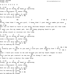 Rocket Smashing Pumpkins Tab by Song Lyrics With Guitar Chords For Dizzy Musician Pinterest
