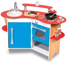 Kidkraft Grand Gourmet Corner Kitchen Play Set by Kidkraft Grand Gourmet Corner Kitchen Review