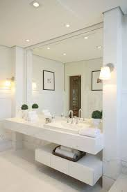 Narrow Bathroom Ideas Pictures by Pink Bathroom 2016 7 Luxury Bathroom Ideas For 2016 Unique
