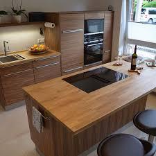 tischlerei aus salzkotten küchen und möbelbau vom tischler