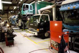 Truck Service - Auto Cars Magazine - Auto.monkspace.us