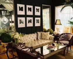 Safari Inspired Living Room Decorating Ideas by 141 Best Safari Style Images On Pinterest Safari Tribal