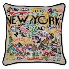 Decorative Lumbar Throw Pillows by Throw Pillows U0026 Blankets Uncommongoods