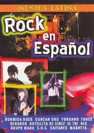Bones Sinking Like Stones Traducida by 25 Unique Rock En Español Ideas On Pinterest 3er Hijo