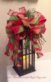 Christmas Tree Toppers Etsy by 148 Best Lantern Swag Images On Pinterest Craft Shop Halloween