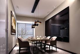 Unique Dining Room Lighting Pendant Lights Amusing Light Fixtures Black