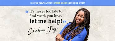 Certified Resume Writer And Career Coach In Lansing, MI Resume Help Near Me High School Examples Free Music Sample Writing Tips Genius Professional Templates From Myperftresumecom 500 New Resume Writing Help Near Me With Best Of I Need To Make A Services Columbus Ohio Olneykehila On And Little Advice Job The Anatomy Of An Outstanding Rsum Rumes Tips 6 Write A Pear Tree Digital Skills Hudsonhsme Cover Letter Samples Rn And For College