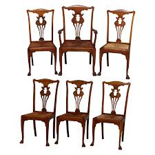 1920s Antique French Louis XIV Carved Mahogany Rush Seat Dining Chairs -  Set Of 6 3 Louis Chair Styles How To Spot The Differences Set Of 8 French Xiv Style Walnut Ding Chairs Circa 10 Oak Upholstered John Stephens Beautiful 25 Xiv Room Design Transparent Carving Back Buy Chairtransparent Chairlouis Product On Alibacom Amazoncom Designer Modern Ghost Arm Acrylic Savoia Early 20th Century Os De Mouton Louis 14 Chair Farberoco 18th Fniture Through Monarchies