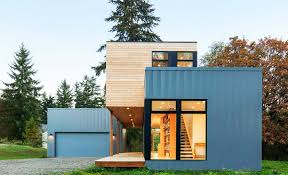 Home Design : Prefab Homes Modular And Affordable On Pinterest ... 5 Affordable Modern Prefab Houses You Can Buy Right Now Curbed Contemporary Modular Home Designs Best Design Ideas Prefab Homes Trendir Luxury Homes California With Prefabulous 6 Stunning Sonoma County Real Modern Amazing 30 Beautiful Prefabricated Home Design Excellent Awesome Affordable House 2 Tropical 7680 Small Plans
