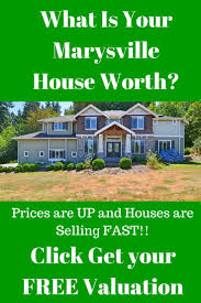 84 Best Living In Marysville WA Images On Pinterest | Marysville ... Union County Cvb Fun In Blog Midnight Madness Sale At Smokey Point Cycle Barn Youtube Team 77 Racing Cycletradercom Motorcycle Sales Harleydavidson Honda Yamaha Offroad Community Pacific Northwest Motorcycling French Hen Farm Marysville Oh Me You Pinterest Farms 2018 Ktm 250 Xc Wa Cycletradercom Washington Kawasaki Motorcycles For Sale Mens Biker Boots Boot Adventure