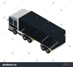 Modern Lorry Truck Side View Isometric Stock Vector 654283213 ... Compare Michigan Trucking Insurance Quotes Save Up To 40 The Most Common Causes Of Commercial Claims American Team Protect Your Longhaul Clients From Cargo Damage And Theft Ligation Category Archives Georgia Truck Accident River Valley Express Transportation Schofield Wi Bus Driver Traing Union Gap Yakima Wa Texas Big Wreck Lawyers Explains Company Dump Services Driveway Resurfacing Farmers Tips For Liability New Drivers Futuristic Rigs Hit Road As Waymo Tesla Uber Test Nextgen
