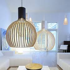 lustre design pas cher 25 best ideas about cuisine on