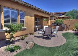 Pea Gravel Patio Images by 47 Best Gravel Patio Ideas Diy Design Pictures Designing Idea