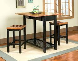 Black Kitchen Table Decorating Ideas by Kitchen Table Kitchen Table Decor Ideas Innovative Decorating