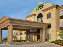 Halloween Express Houston Tx Locations by Hotels Near Rice University In Houston Texas