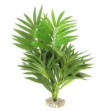 plante artificielle pour aquarium plante artificielle fashion designs