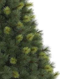 Balsam Hill Premium Artificial Christmas Trees by Scotch Pine Artificial Christmas Tree Balsam Hill Christmas