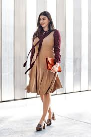 Where To Shop The Most Stylish Plus Size Clothing Right Now | Glamour Plus Size Dress Barn Images Drses Design Ideas Dressbarn In Three Sizes Petite And Misses Js Everyday For Womens The Choice Image Cool News Beyond By Ashley Graham For Dressbarn Curvy Cheap Find Your Style Plussize Up To Size 36 Aline Dressbarn 1059 Best Falling Fashion Images On Pinterest Fashion
