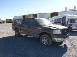 Ford F-150 5.4 In California For Sale ▷ Used Cars On Buysellsearch Ford Ranger Super Cab Specs 2000 2001 2002 2003 2004 2005 Ford Explorer Sport Trac F150 Overview Cargurus F450 Mason Dump Truck 4x4 Diesel Youtube Chassis Tech Airbag Kit On A F350 Tow With Ease Photo Awesome Ford F150 Lifted Car Images Hd Pics Of 2wd Trucks Used For Sale In Pasco County Fresh Pick Up F650 Flatbed Dump Truck Item C2905 Sold Tuesd F 750 Box Pinterest Review All 4dr Supercrew Lariat 4wd Sale In Tucson Az Listing All Cars Lariat