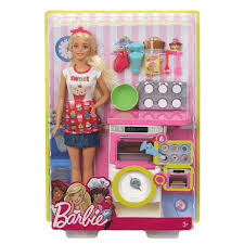 New SIS Dolls And Other Asian Playline Barbie Sets
