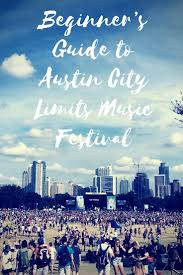 Spirit Halloween Austin Tx Lamar by Best 25 Austin Festival Ideas On Pinterest Texas
