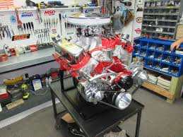 347 Ford Stroker Crate Engine 425HP • Proformance Unlimited Inc 17802827 Copo Ls 32740l Sc 550hp Crate Engine 800hp Twinturbo Duramax Banks Power Ford 351 Windsor 345 Hp High Performance Balanced Mighty Mopars Examing 8 Great Engines For Vintage Blueprint Bp3472ct Crateengine Racing M600720t Kit 20l Ecoboost 252 Build Your Own Boss Now Selling 2012 Mustang 302 320 Parts Expands Lineup Best Diesel Pickup Trucks The Of Nine Exclusive First Look 405hp Zz6 Chevy Hot Rod