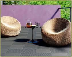 indoor outdoor carpet tiles lowes home design ideas