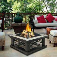 Fire Pits : Fire Pit Backyard Mississauga Restaurant Menu Burgers ... Backyard Wants To Be Your New Favorite Restaurant In Lagosblog The Grill Cagayan De Oro Reviews Phone Image Sunday Brunch Colorado Menu Menus For Springs And Pueblo Images With For Panchos 433 E Sheridan St Restaurant Menu Outdoor Fniture Design And Ideas Louies Key West Best Locations Contact Info Bowls Photo Cool Water Villa Mansion Home Summer On