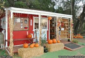Pumpkin Patch Farm Temecula by Picking Pumpkins At Wickerd Farms Is Tradition For Menifee