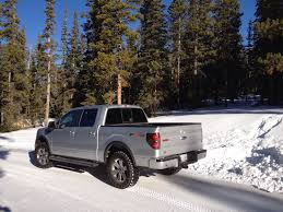 New Dodge 2500 Daily Driver... Gas Vs Diesel Pros/cons... - Trucks ... 2017 Ford F250 Super Duty Autoguidecom Truck Of The Year Diesel Trucks Pros And Cons Of 2005 Dodge Ram 3500 Slt 4x4 Pros And Cons Should You Delete Your Duramax Here Are Some To Buyers Guide The Cummins Catalogue Drivgline Dually Vs Nondually Each Power Stroking Dieseltrucksdynodaywarsramchevy Fast Lane Srw Or Drw Options For Everyone Miami Lakes Blog