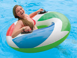 Inflatable Tubes For Toddlers by Rafts And Floats Pool Lounges River Tubes And Swim Rings