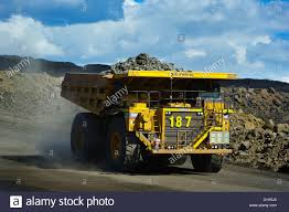 Mine Truck Full Of Coal Stock Photos & Mine Truck Full Of Coal Stock ... Mine Truck Coal Stock Photos Images Page Ming Cut Out Pictures Alamy Truck 2 Jennifer Your Simulatoroffroad 12 Apk Download Android Simulation China Howo 50t 6x4 Zz5507s3640aj Howo 6x4 New 795f Ac Ming Truck Main Features Mountain Crane Working Load