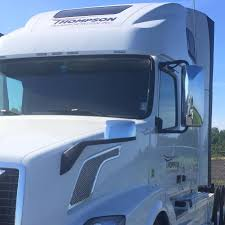 Thompson Transportation - Home | Facebook Ata Reports Paints Picture Of Truckings Dominance Trucking Companies That Hire Inexperienced Truck Drivers Kllm Lease Purchase Vs Company Driver Why Is It The Best Transport Services Youtube Reviews Complaints Research Driver Missippi Increases Pay Rates Kllm Trucks Selolinkco John Christner Sapulpa Oklahoma Facebook Truck Trailer Express Freight Logistic Diesel Mack Announces Another Increase For Topics Need Help With Driving School Will Back Page 1