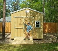 free 12x16 gambrel shed material list how to build a shed step by 12x12 pumpstorage plans stout sheds